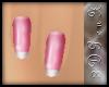  3GX  - Gloss manicure 5