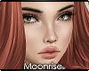 m| Prisca head