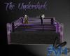 [RVN] UD Kickboxing Ring
