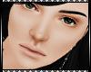 Æ Lara Head/Pale