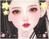 ♪ Chaewon MH