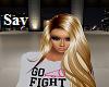 Abigail-BottleBlonde