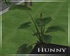 H. Small Tree