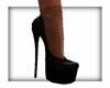 LKC Nasty Girl Heels
