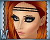 [W] *NEW* Xaicia Souless