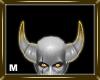 AD OxHornsM Gold2