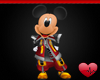 Mm Party Mickey