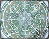 -Ith- Elven Rug 2