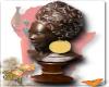 African Sculpture 3