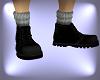 *S* Adventure Boots