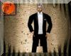 Frac - Tailcoat tuxedo