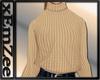 MZ - Nea Sweater Cream
