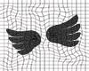future wings