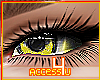 ! Sunny Eyes Unisex