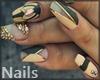 💅Isis Art Nails