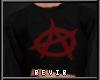 R;Anarchiii;>:)