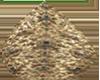Mitra Oro F