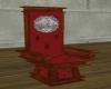 medivial throne2