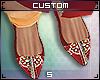 S|Rahul Custom Jooti