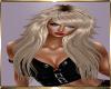 C86 Beauty Blonde
