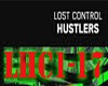 Lost Control - Hustlers