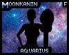 Aquarius Stance .:FM:.