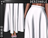 0 | Vintage Sun Skirt 3