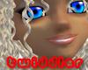 Medusa - Sand Blonde