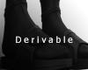''Derivable'' Balenciaga