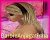 Barbie Anjagatinha