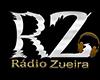 Player Radio Zueira