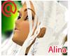 PP~Alina Coffee Creamy