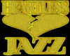 ~IM Heartless Jazz 3in1