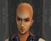 (LIR) Bald.
