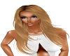 ~CBS~Geiver Dark Blonde