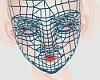 ✔ Full Mask Dev