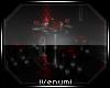 -l- Dark Lies Club Table
