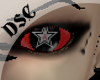 <DSC> Red Star Eyes M