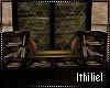 -Ith-Apoth: Reading Seat
