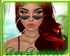 DD| Flavia Cherry