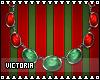 Misa Necklace [XMas]