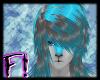 F! Kanzi M Hair