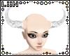 LiiN Kristall Horns B1