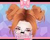 🎀 Ohndrio Fox