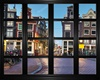 Window Amsterdam view 8