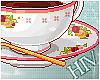 [H] Hot Drink
