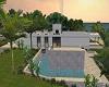 Tropical House 3Br Anim