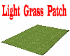 Light Grass Patch