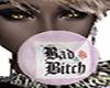 Bad  Bubblegum