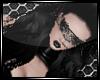 [BJ]Beyonce Bl.